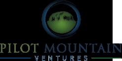 Pilot Mountain Ventures